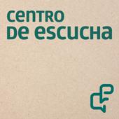 pastillacdeescucha