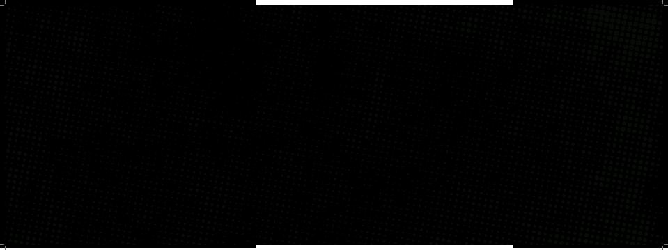 fondo-banner-web-arrupe-1617-2