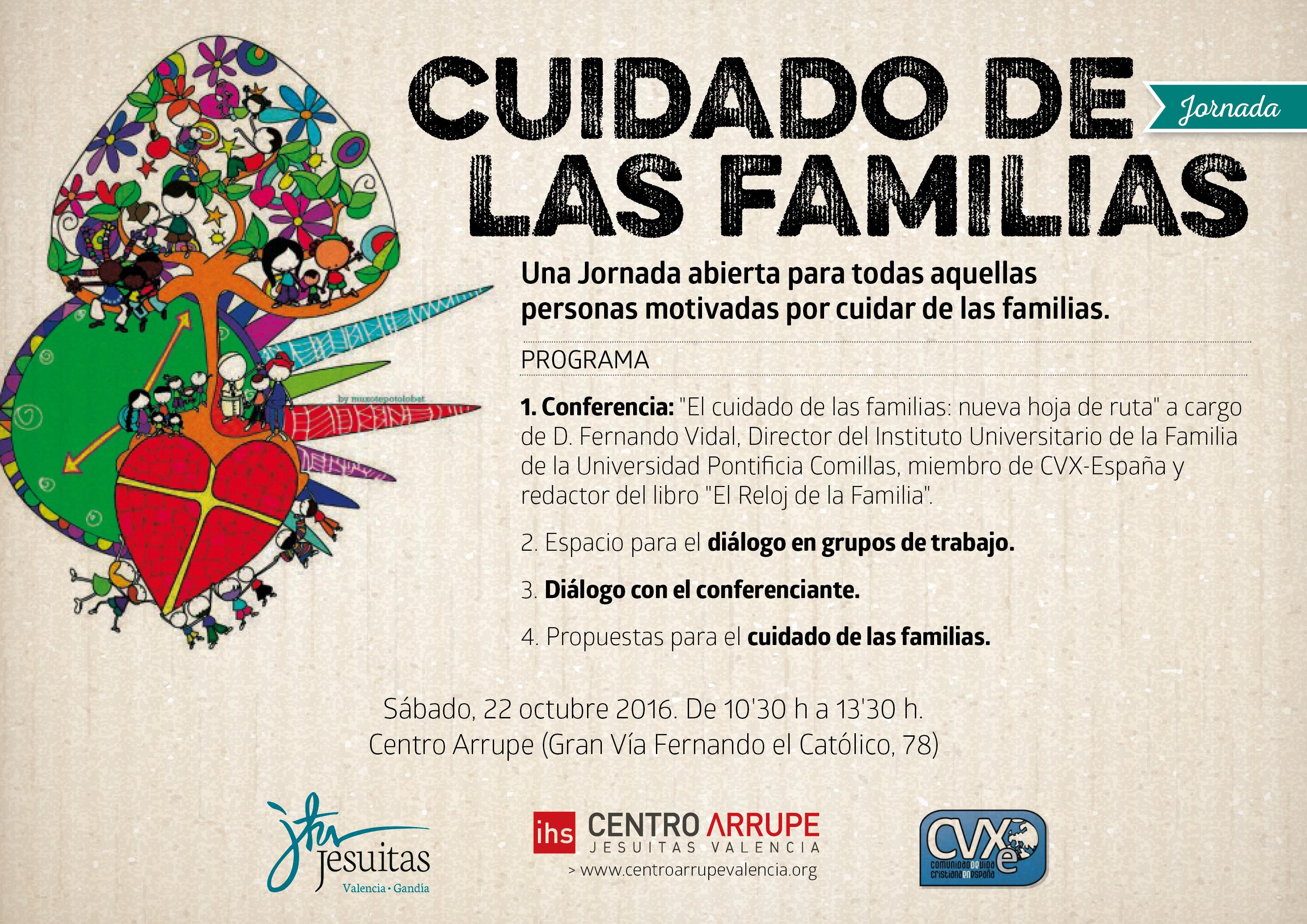 cartel-familias-1